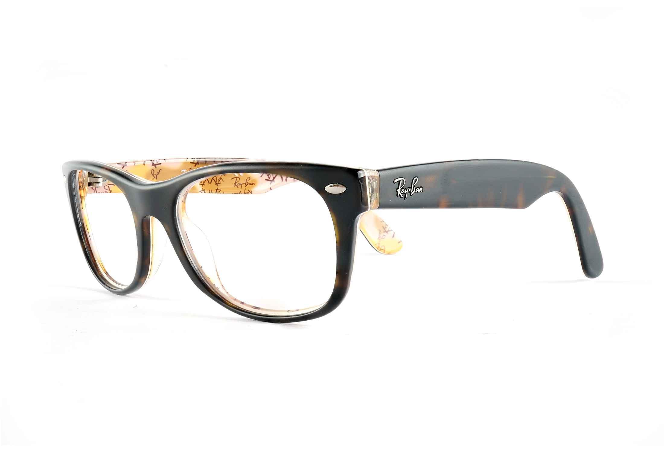 b462cdc209eb RB5184 briller med din styrke