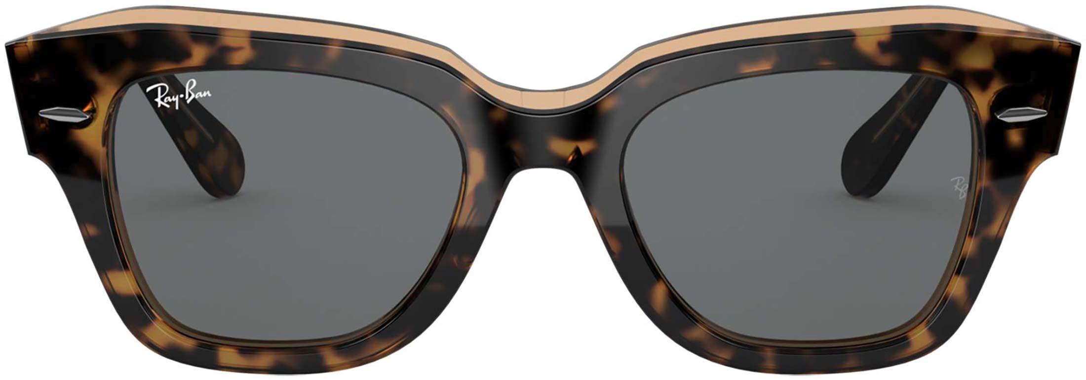 my glasses