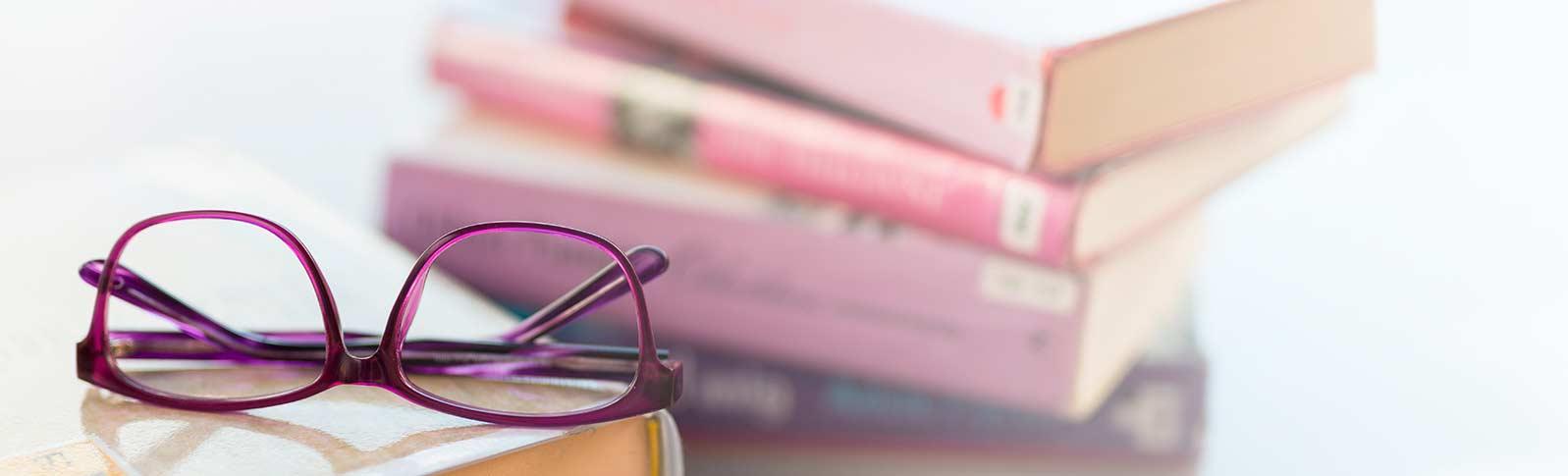 7f36d6141429 Lesebriller - Rimelige briller til å lese med