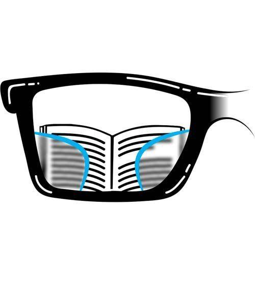 cb30c1d2582d Her får du en kort og enkel introduksjon til i progressive briller